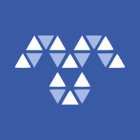 EllakCY Logo
